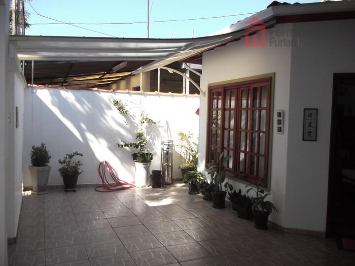Imóvel em Piracicaba, casa a venda , Jardim Elite