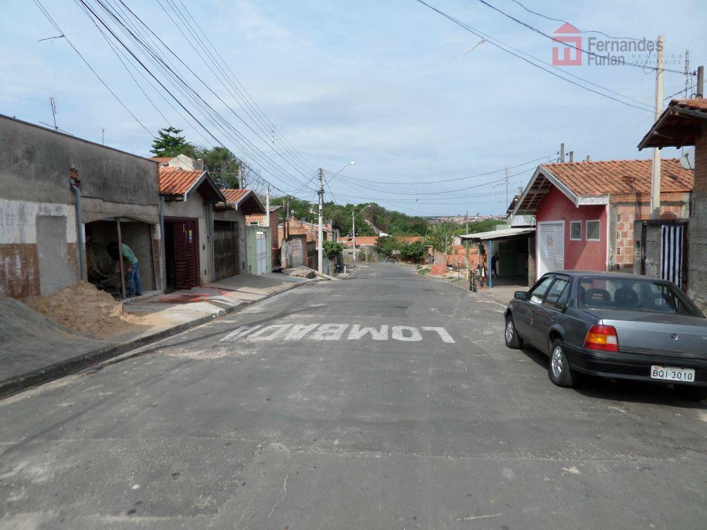 Casa  residencial à venda, Iaa, Piracicaba.
