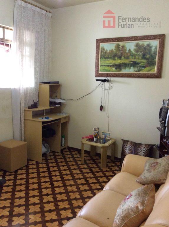 Imóvel em Piracicaba, Casa  residencial à venda, Centro.