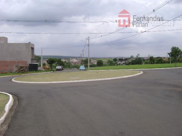 residencial são luiz - 12 x 25 m. plano , excelente topografia. proximo da master /...