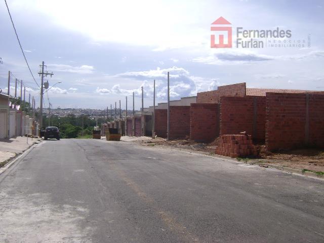 Casa  residencial à venda, Jardim Sol Nascente II, Piracicaba.