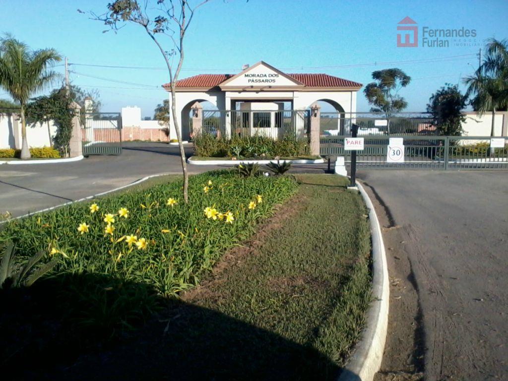 terreno 1002,00 m² de esquina , plano quadra d , lote 01, excelente localização . aceita...