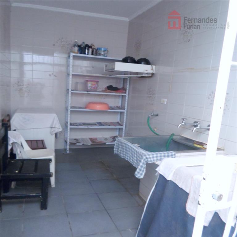 imóvel em piracicaba vila rezende (jardim mercedes), 3 dormitório 2 com armários, suíte com hidromassagem, sala...