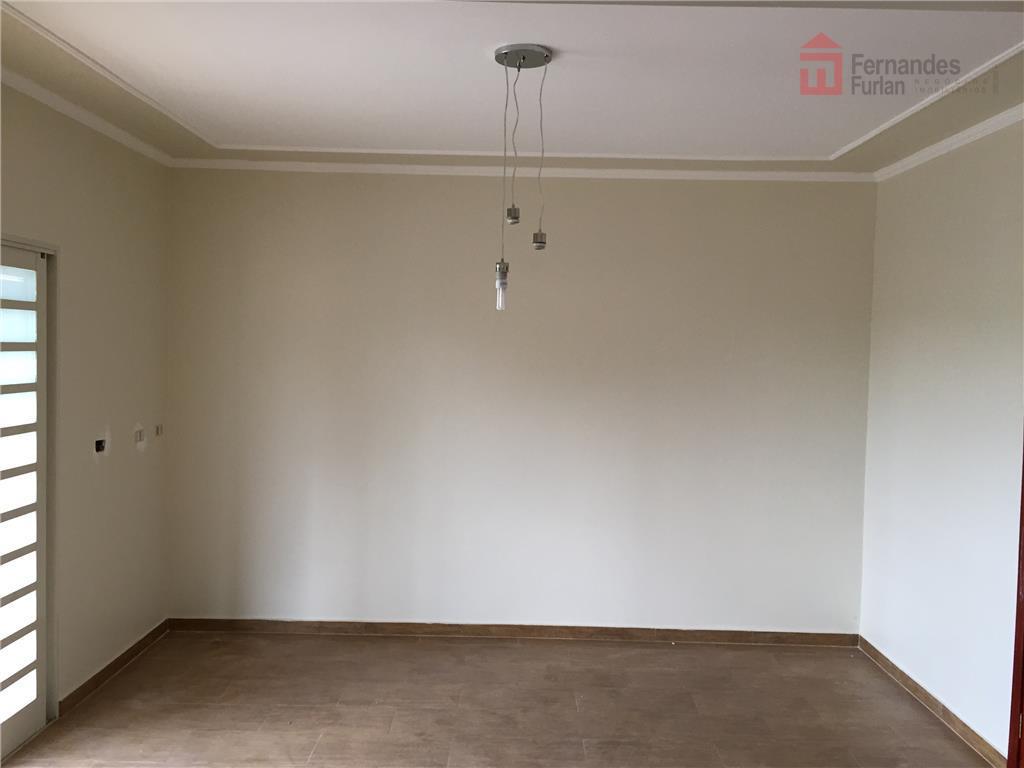 casa nova no distrito de tanquinho, em acabamento com comodos bem distribuidos, localizada na rua principal...
