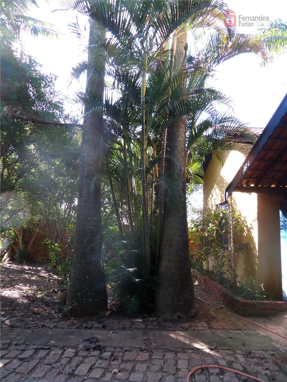 Imóvel Piracicaba - Chácara à venda, Santa Rita