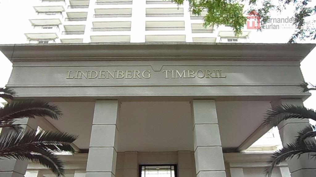Imóvel em Piracicaba, Lindenberg Timboril, Nova Piracicaba