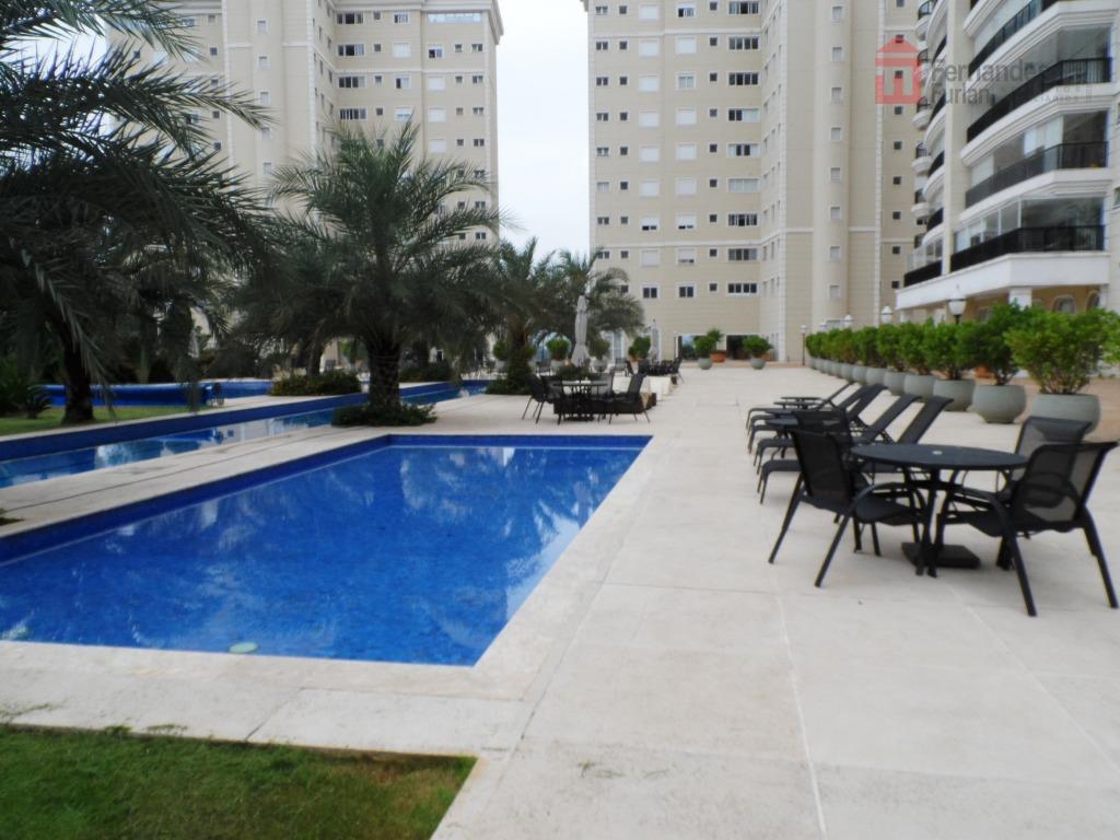 imóvel em piracicaba. apartamentos novos em estilo neoclássico, de alto padrão com excelente infraestrutura e vista...