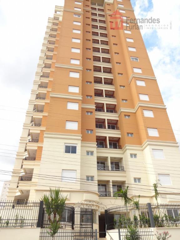 Imóvel em Piracicaba Apartamento à venda, Vila Independência
