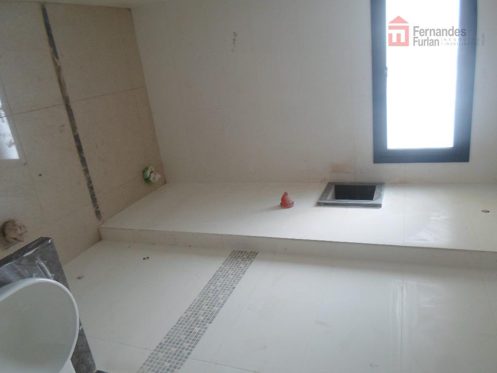 bairro paulista - ed. pedro cobra, 3 dormitorios (3 suites) com closet e sacadas, sala 3...