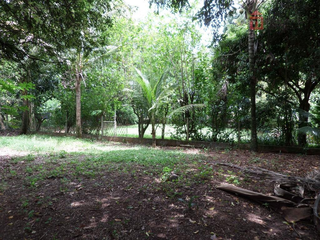 Ímóvel em Piracicaba - Terreno  residencial à venda, Santa Rita.