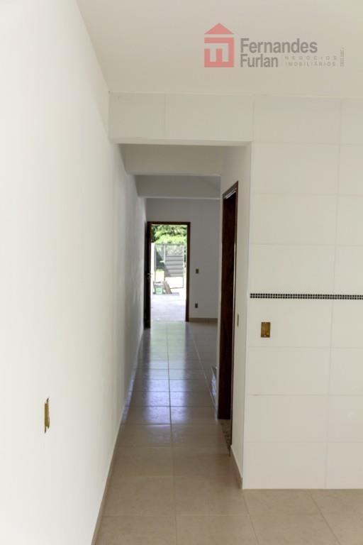 imóvel em piracicaba. sobrado novo, com 02 dormitórios; 02 wcs; sala integrada com cozinha estilo americana;...