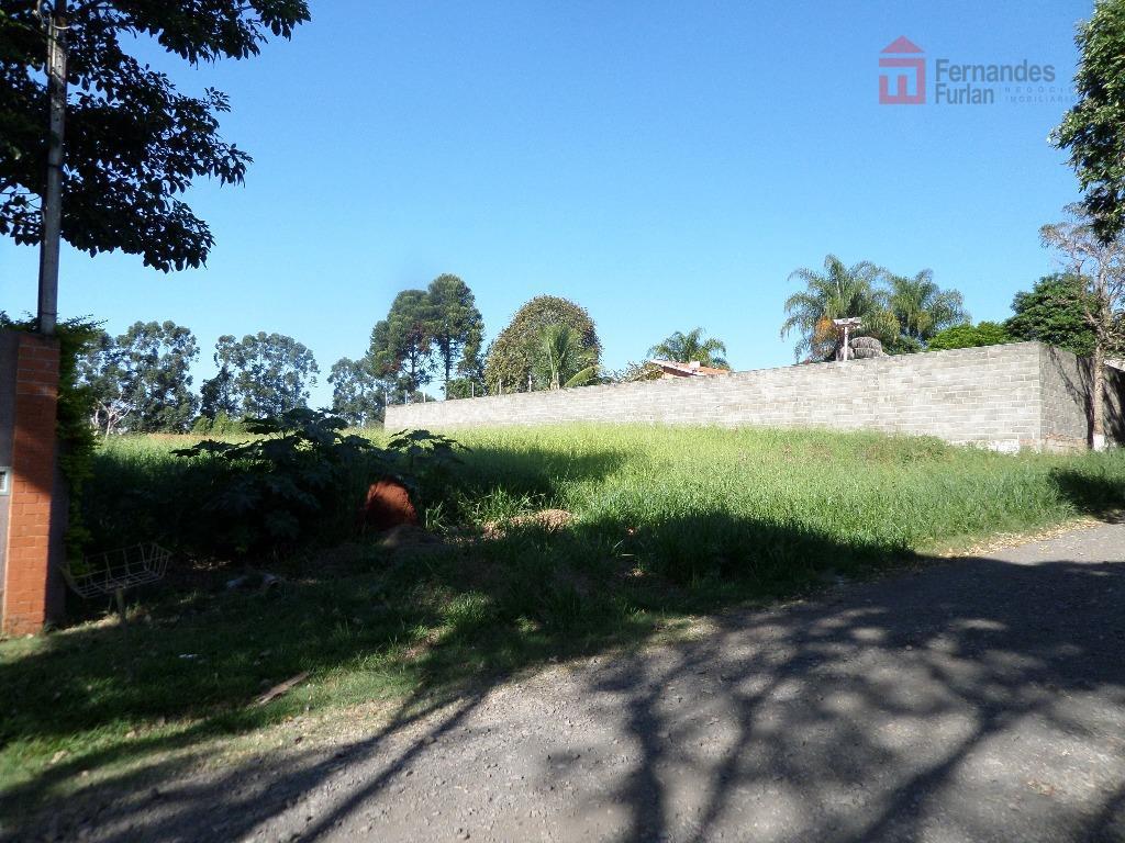 terreno santa rita contendo 1040 m²