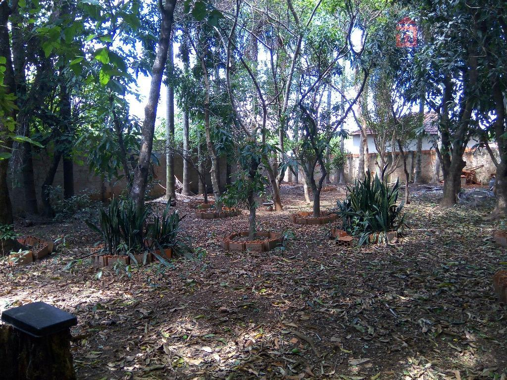 Terreno residencial Piracicaba. Santa Rosa Ipês,