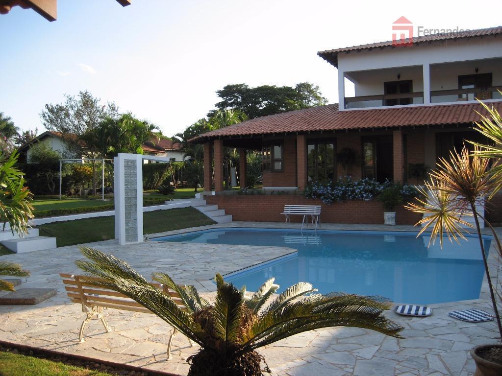 Imóvel em Piracicaba. Chácara à venda, Santa Rita.