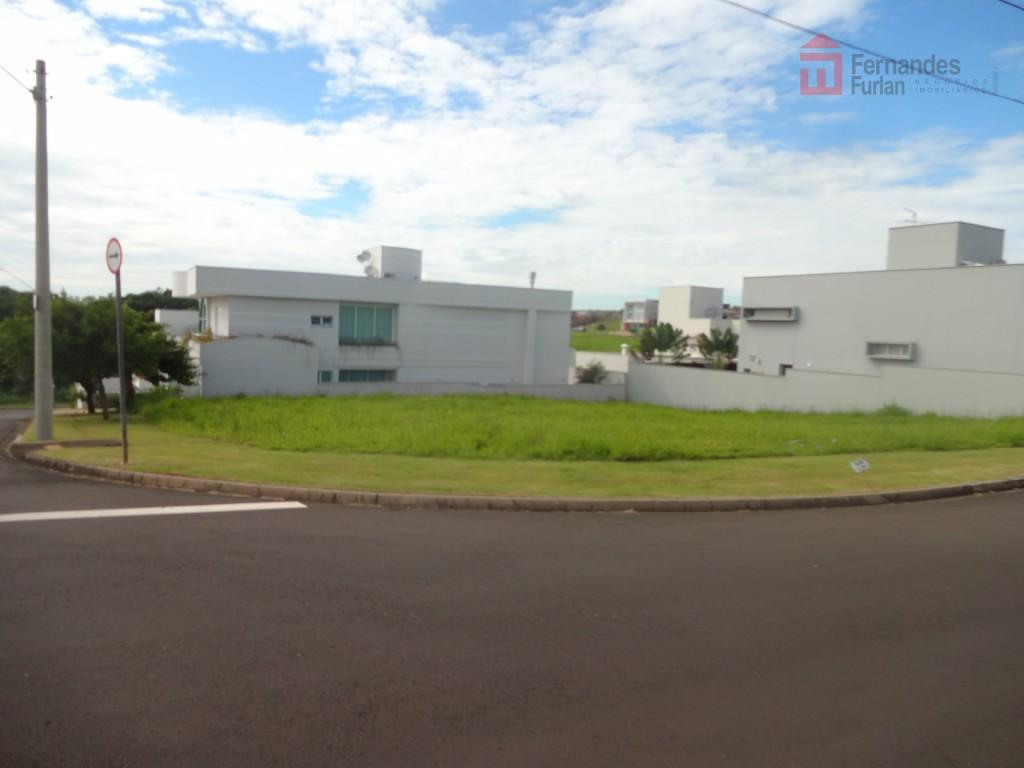 Imóvel em Piracicaba Terreno em condomínio à venda, Residencial Damha