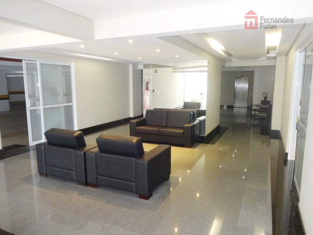 Imóvel em Piracicaba Apartamento NOVO à venda, Bairro Alto