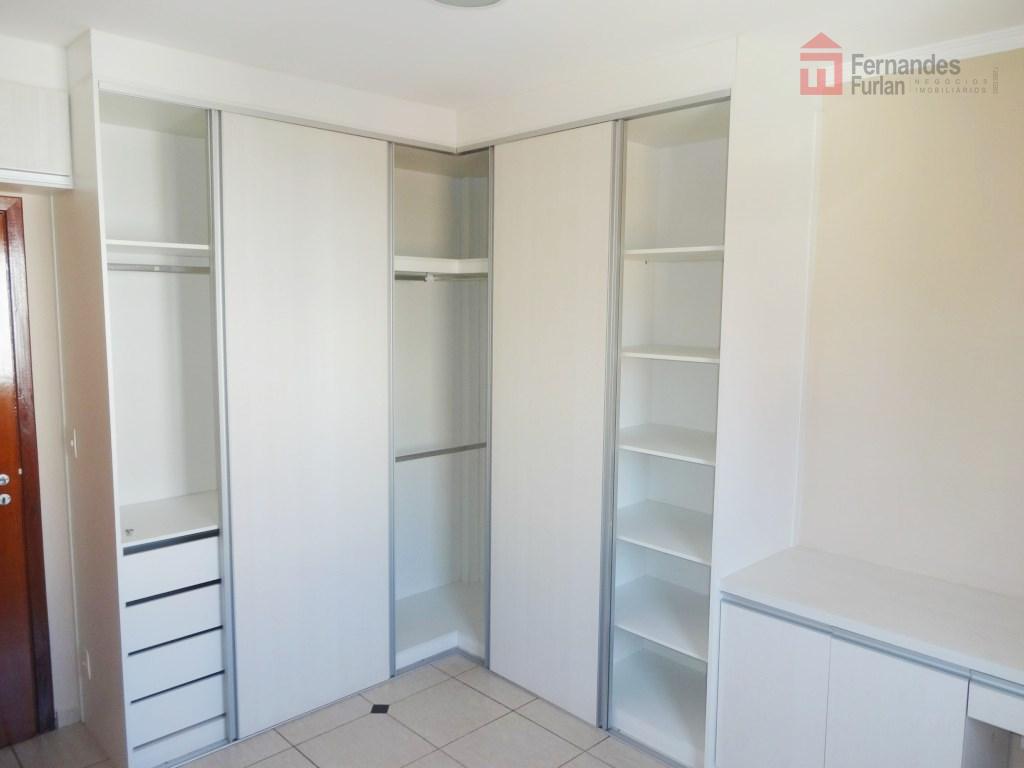 Imóvel em Piracicaba Apartamento para venda e locação, Centro