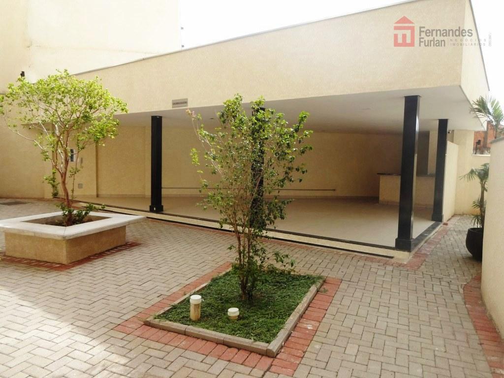 imóvel em piracicaba. apartamento novo no bairro paulicéia, próximo ao wall mart com 02 dormitórios, sendo...