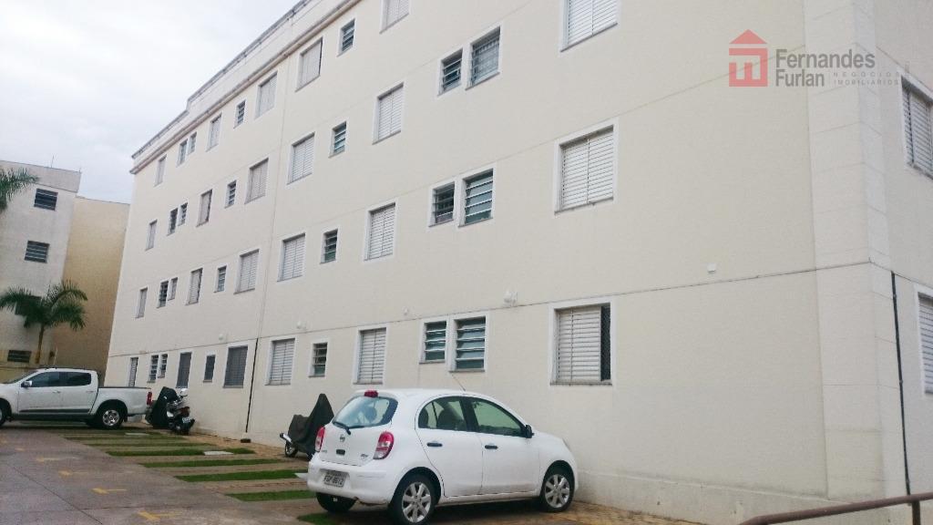 apartamento no bairro jardim elite 2º andar com 2 dormitórios; sala; cozinha conjugada com área de...