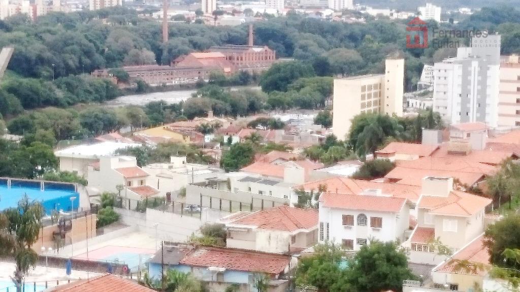 Imóvel em Piracicaba Apartamento para venda e locação, Centro, Piracicaba.