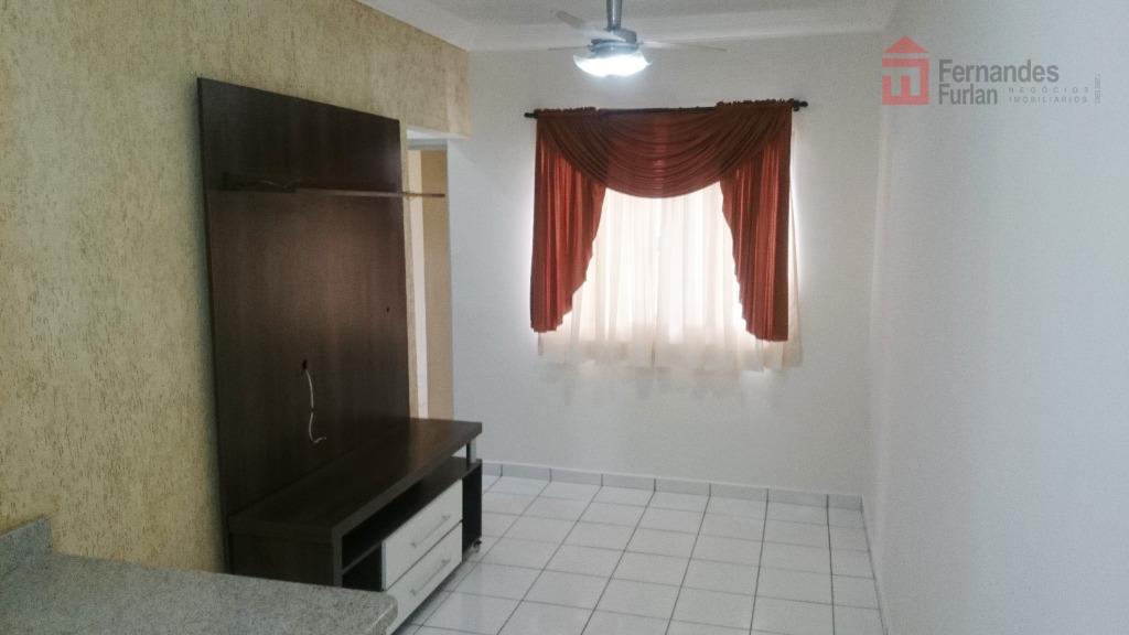 Imóvel em Piracicaba Apartamento à venda, Santa Terezinha