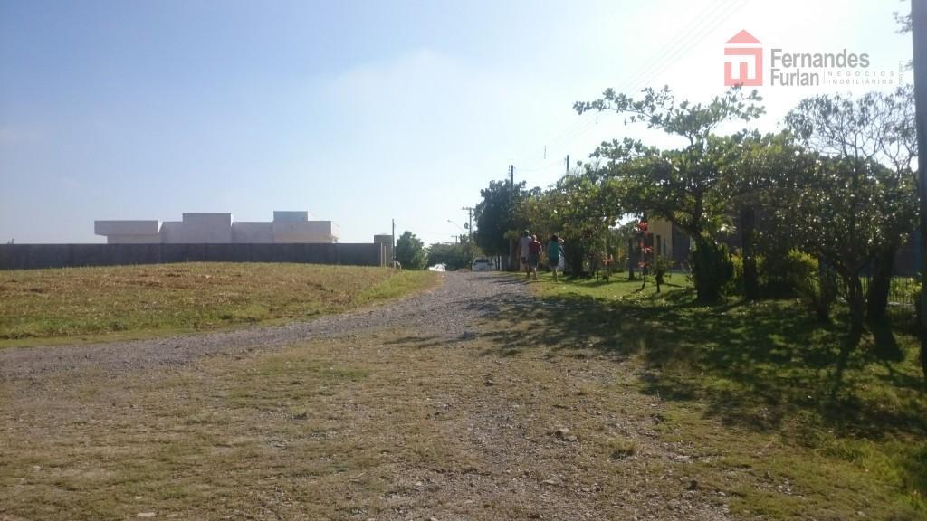 terreno com excelente topografia, no bairro serrote condomínio estância vista alegre com fossa séptica aprovada pelo...