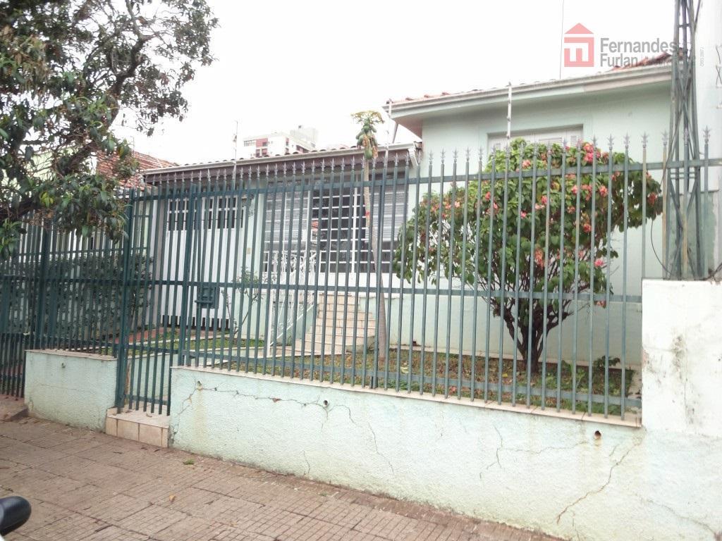 Imóvel em Piracicava Casa à venda, Bairro Alto