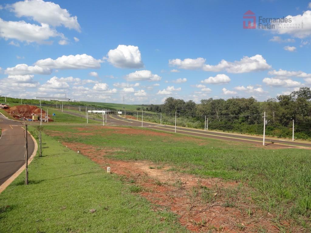 Imóvel em Piracicaba Terreno residencial à venda Condomínio Villa D Aquilla
