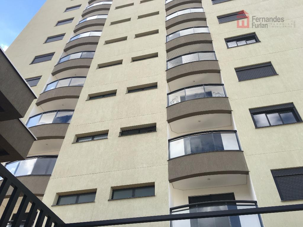 imóvel em piracicaba. apartamento de alto padrão novo! sala para 2 ambientes, 3 suítes, wc social,...