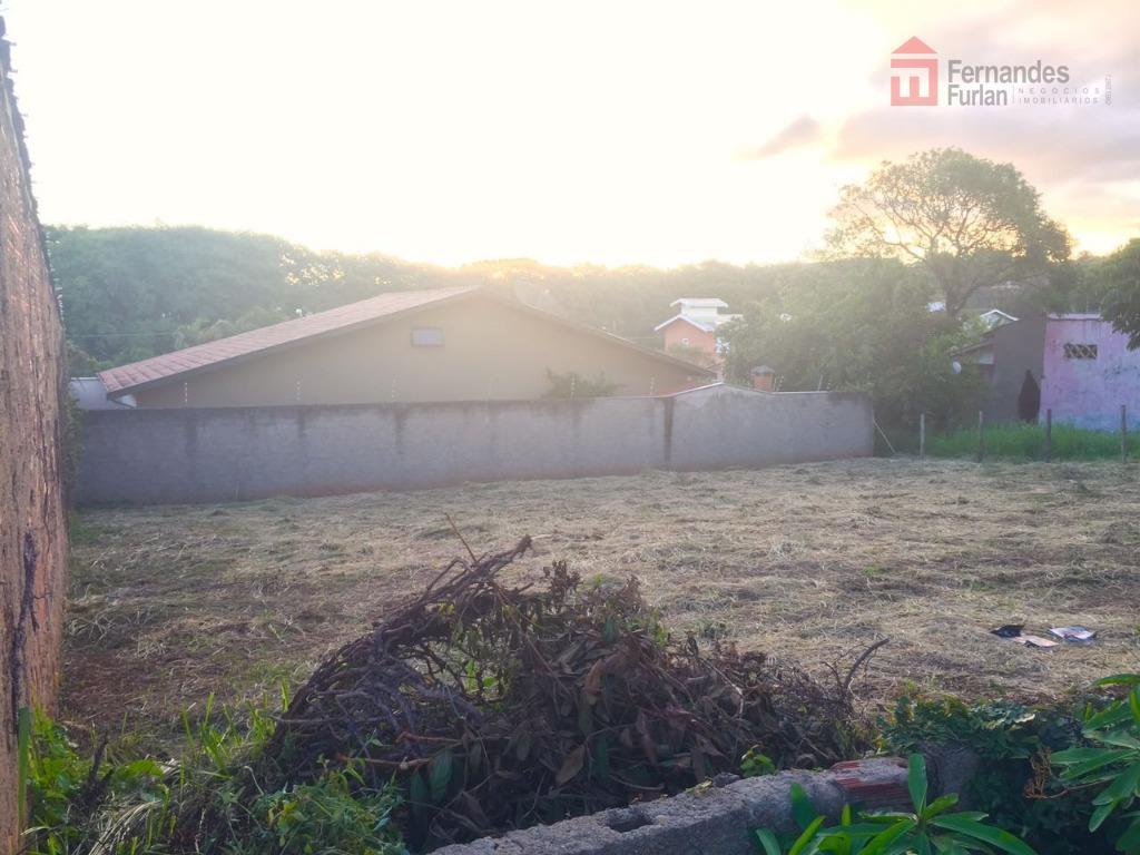 Imóvel em Piracicaba. Terreno residencial à venda, Nova Piracicaba.