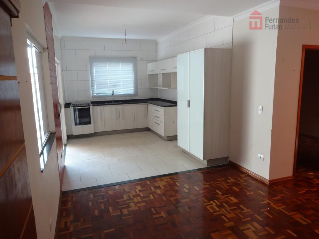Imóvel em Piracicaba casa à venda, São Dimas