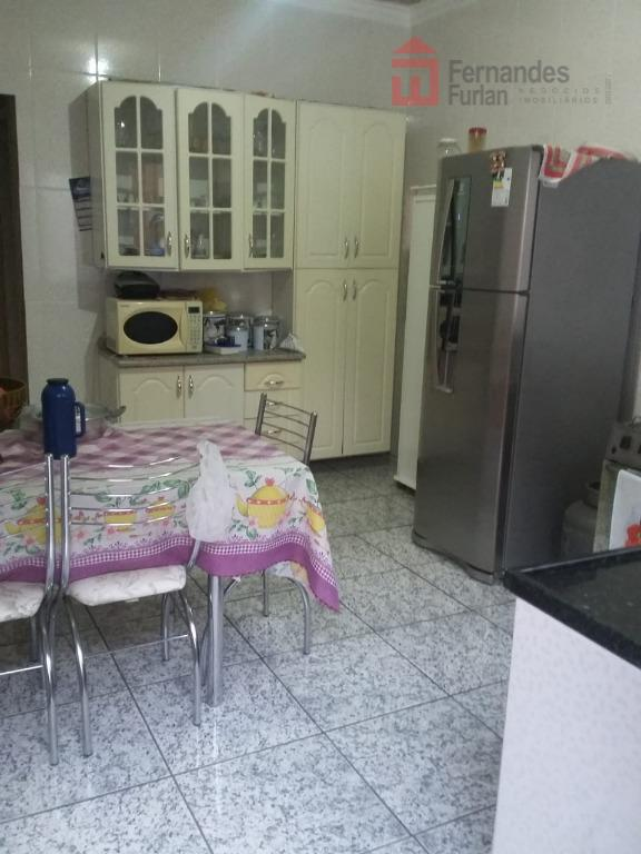 casa de 70 m² no monte feliz ao lado do água branca, 2 dormitórios grandes, com...