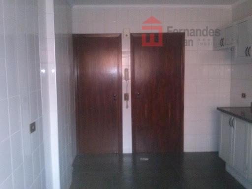 Imóvel em Piracicaba- Apartamento  residencial à venda, Nova América,