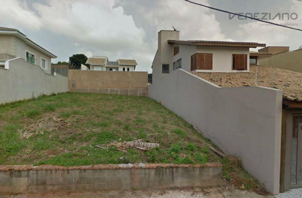 Santa Cecília, - Terreno residencial à venda - Piracicaba.
