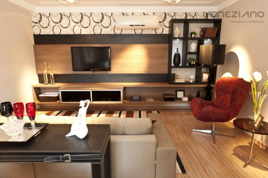 Apartamento dormitórios - Vila Independência