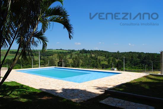 Terreno residencial à venda, Tupi, Piracicaba.