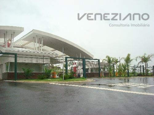 Terreno à venda em Residencial Damha, Piracicaba - SP