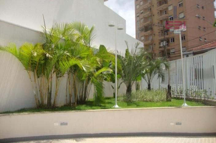 Brasília Offices Água Fria