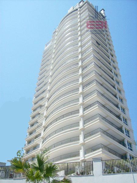 Brasília Excellence