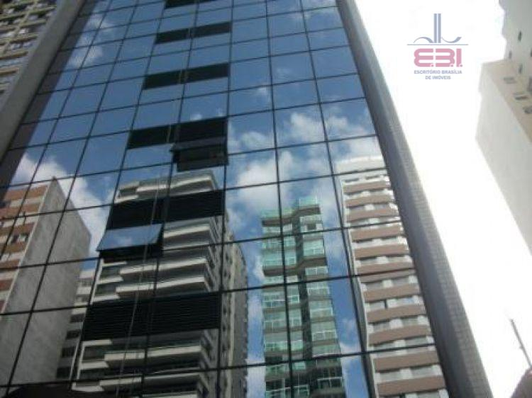 Sala comercial à venda, Santana, São Paulo - SA0043.