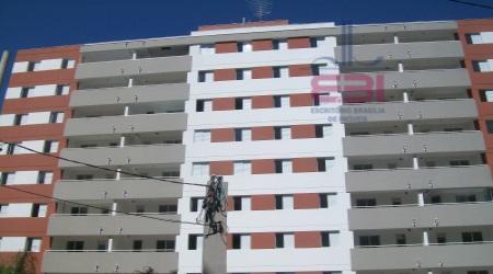 Apartamento  residencial à venda, Vila Amélia, São Paulo.