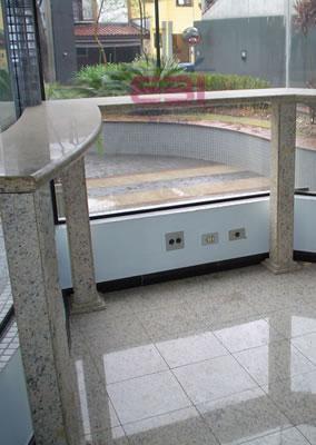 sala comercial com 39m², localizada entre as avenidas nova cantareira e água fria, próximo aos metrôs...