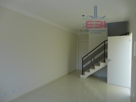 Sobrado  residencial à venda, Vila Pedra Branca, São Paulo.