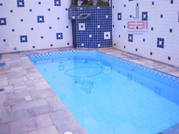 Sobrado residencial à venda, Santana, São Paulo - SO0414.
