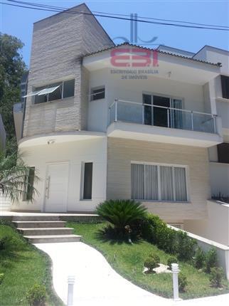 Sobrado residencial à venda, Tucuruvi, São Paulo - SO0428.