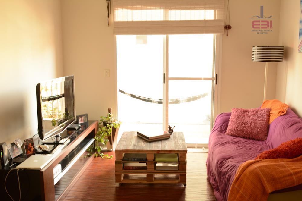 Apartamento  residencial à venda, Água Fria, São Paulo.