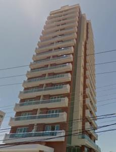 Sala comercial à venda, Santana, São Paulo - SA0100.
