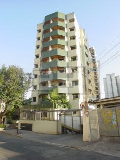 Apartamento  residencial à venda, Santa Terezinha, São Paulo.