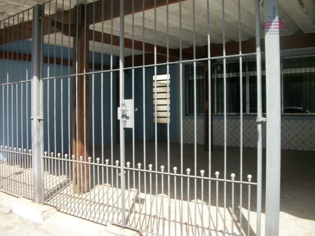 Sobrado residencial à venda, Tucuruvi, São Paulo - SO0494.