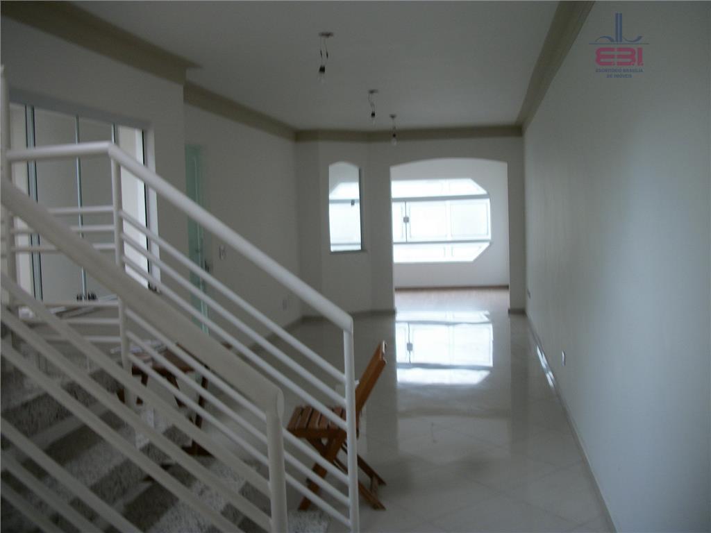 Sobrado residencial à venda, Jardim São Paulo(Zona Norte), São Paulo - SO0177.